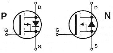 Variador de Tensão Contínua (Usando CI 555) Varios11-img